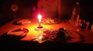 anjuna german bakery blackout