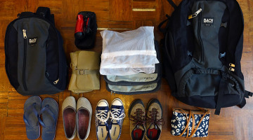 backpack chizuru