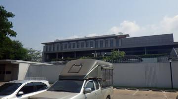 bangkok japanese embassy