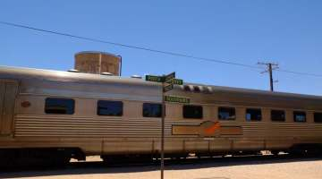 indian pacific cook stop