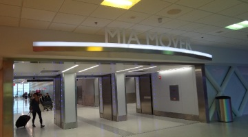 miamiairport