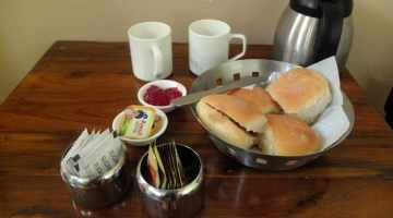 panaji royal phoenix inn breakfast